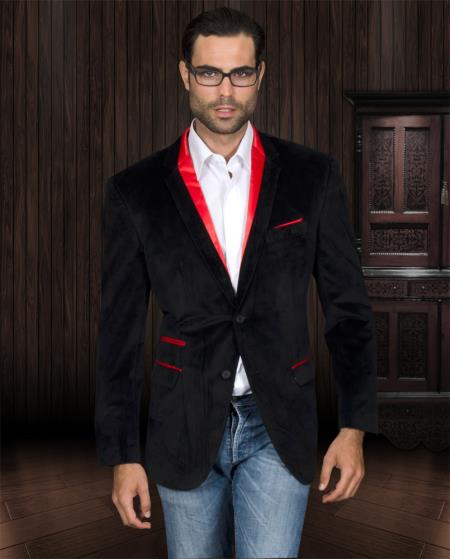 Mens-Black-Velvet-Sportcoat-16421.jpg