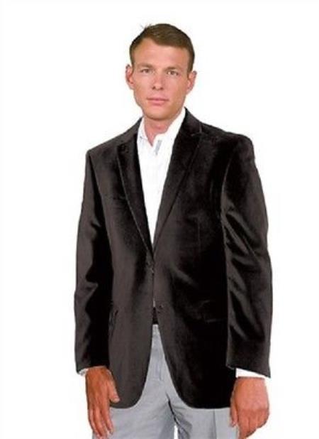 Mens-Black-Velvet-Sportcoat-20234.jpg