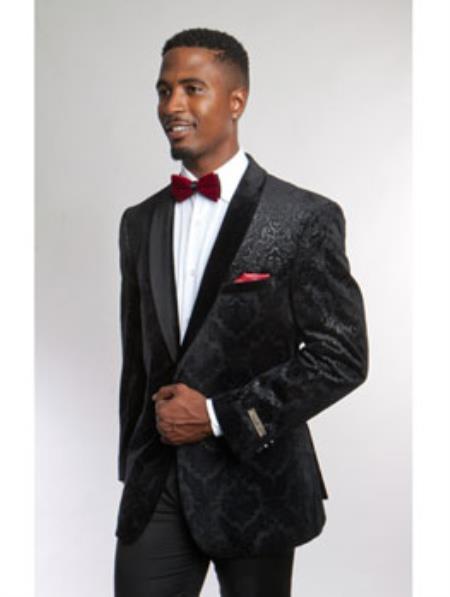 Mens-Black-Velvet-Sportcoat-29814.jpg