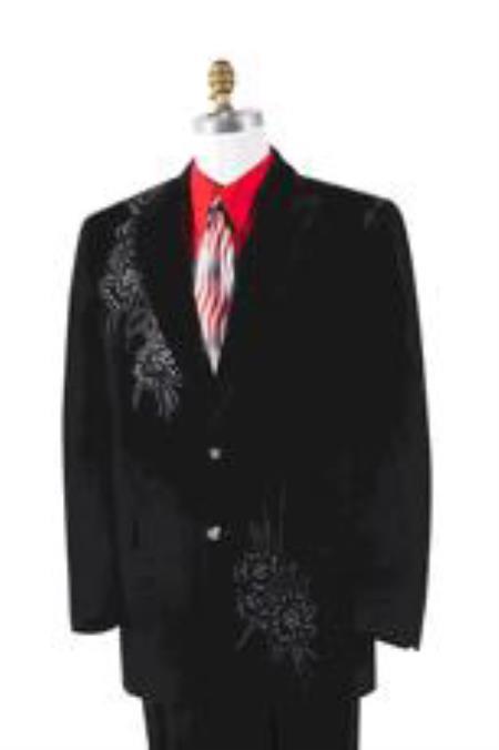 Mens-Black-Velvet-Suit-23642.jpg