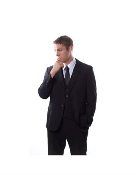 Mens-Black-Vest-Suit-28745.jpg