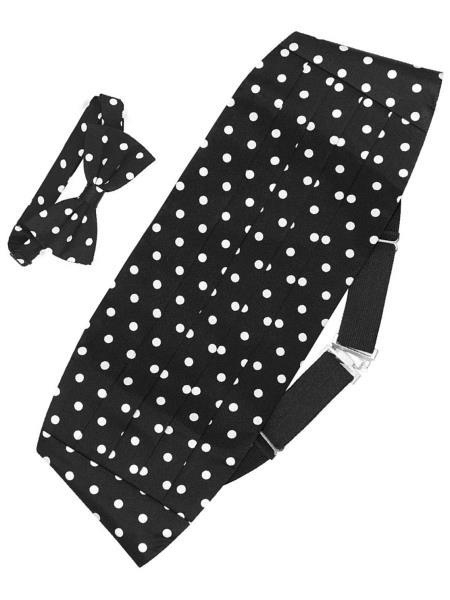 Mens-Black-W-White-Bowtie-32178.jpg