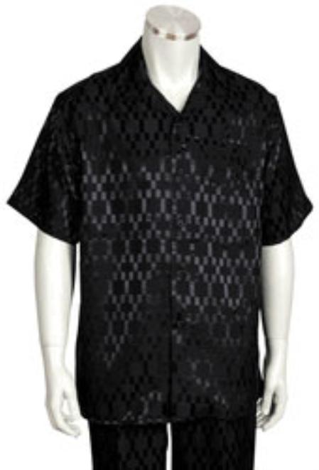 Mens-Black-Walking-Suit-9415.jpg