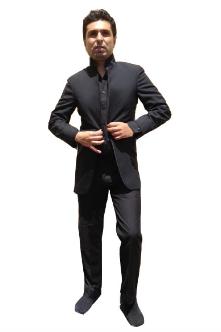 Mens-Black-Wedding-Tuxedo-14659.jpg