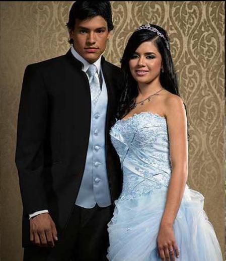 Mens-Black-Wedding-Tuxedo-2413.jpg