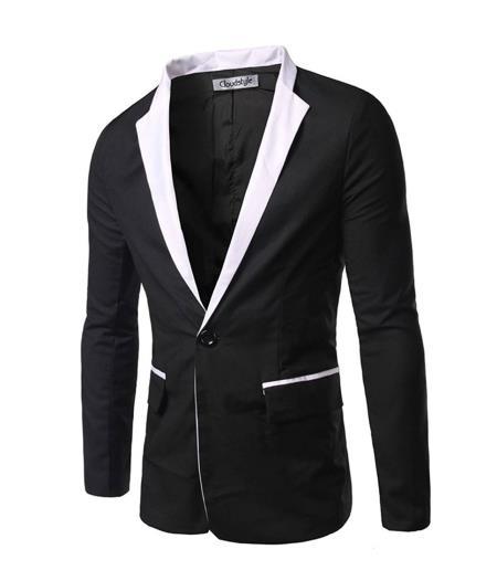 Mens-Black-White-Blazer-38207.jpg