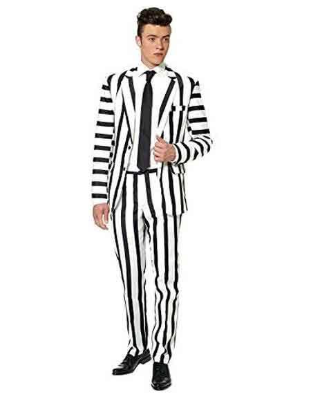 Mens-Black-White-Stripe-Suit-37984.jpg