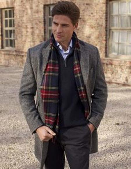 Mens-Black-White-Wool-Overcoat-36259.jpg
