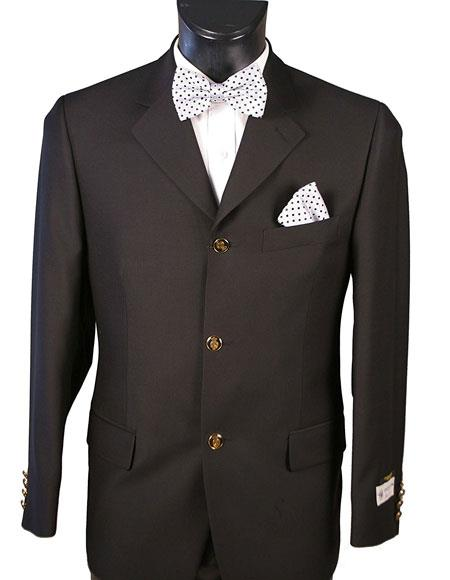 Mens-Black-Wool-Blazer-33897.jpg