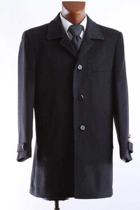 Mens-Black-Wool-Coat-10706.jpg