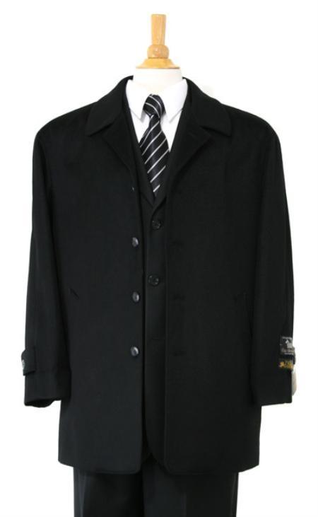 Mens-Black-Wool-Coat-2841.jpg