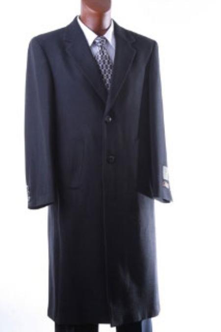 Mens-Black-Wool-Coats-9492.jpg