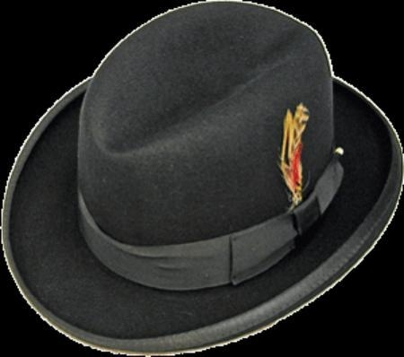 Mens-Black-Wool-Hat-1685.jpg