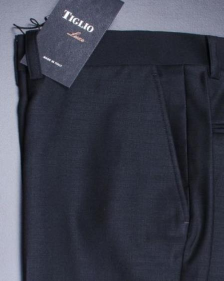 Mens-Black-Wool-Pant-29061.jpg