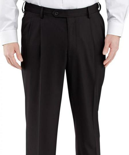 Mens-Black-Wool-Pants-23705.jpg