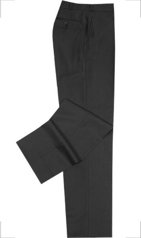 Mens-Black-Wool-Slack-1404.jpg