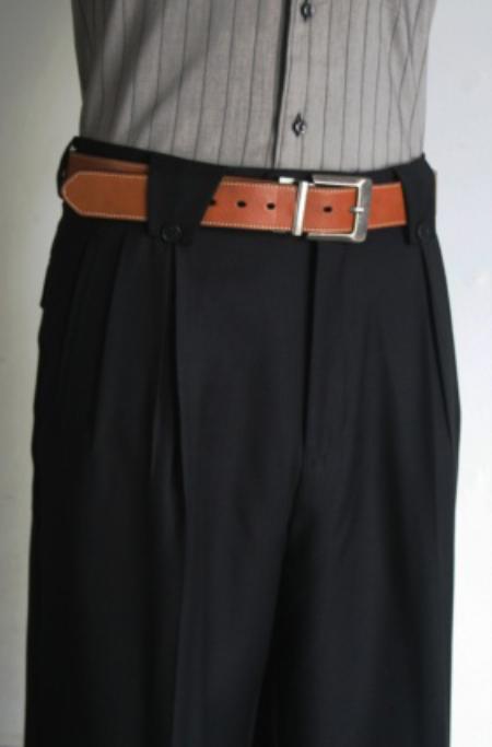 Mens-Black-Wool-Slacks-9176.jpg