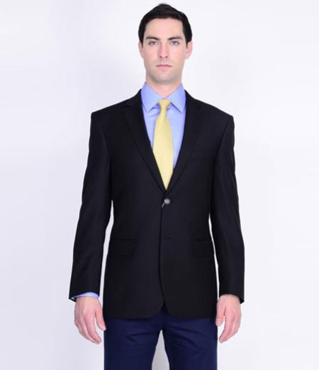 Mens-Black-Wool-Sportcoat-24357.jpg