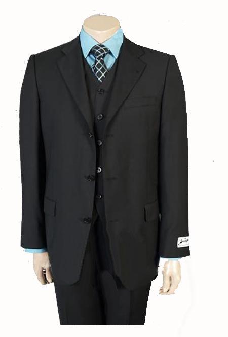 Mens-Black-Wool-Suit-1262.jpg