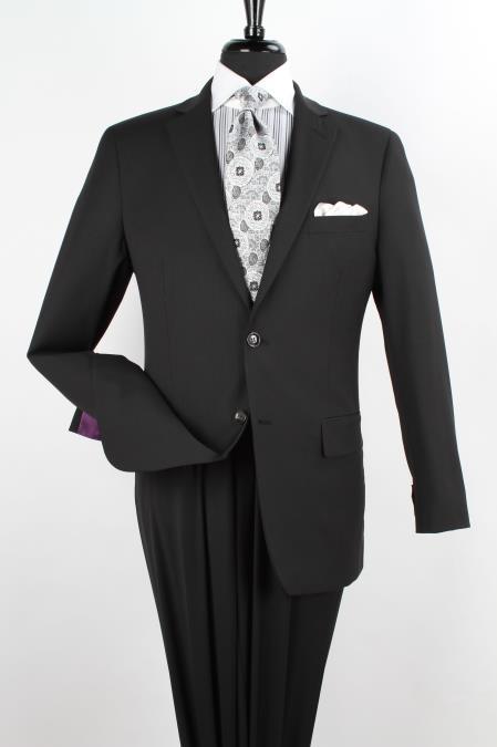 Mens-Black-Wool-Suit-13829.jpg