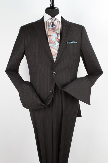 Mens-Black-Wool-Suit-13830.jpg
