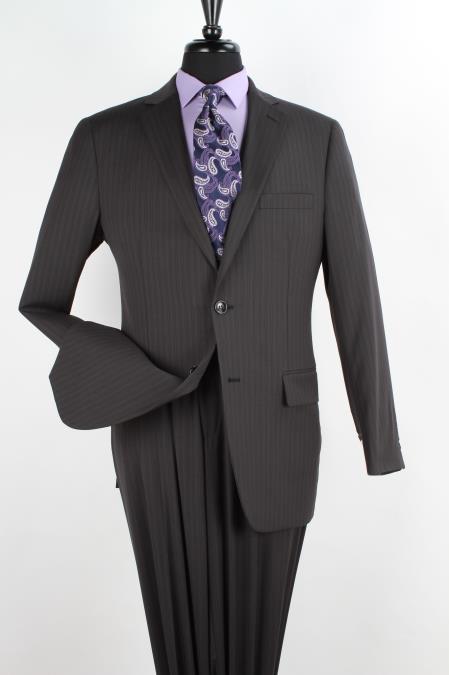 Mens-Black-Wool-Suit-13831.jpg