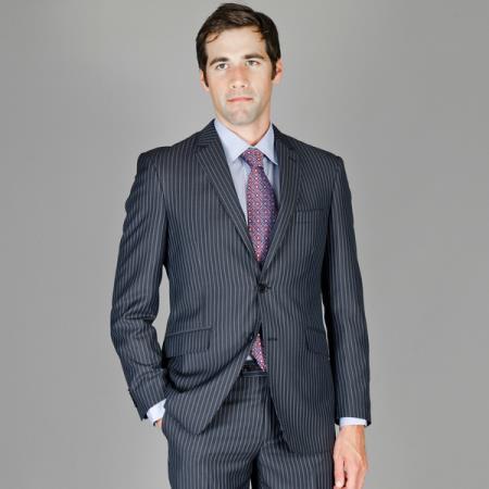 Mens-Black-Wool-Suit-13853.jpg