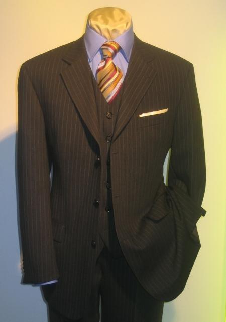 Mens-Black-Wool-Suit-441.jpg