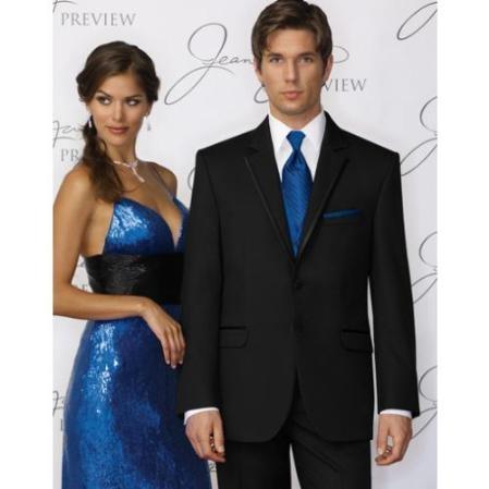 Mens-Black-Wool-Suit-6909.jpg
