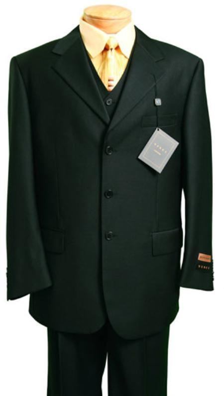 Mens-Black-Wool-Suit-7192.jpg
