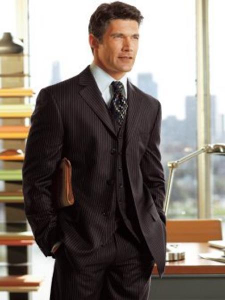 Mens-Black-Wool-Suit-727.jpg