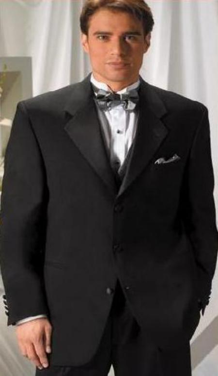 Mens-Black-Wool-Tuxedo-1308.jpg