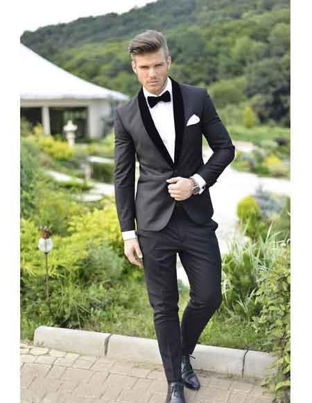 Mens-Black-Wool-Velvet-Tuxedo-28914.jpg