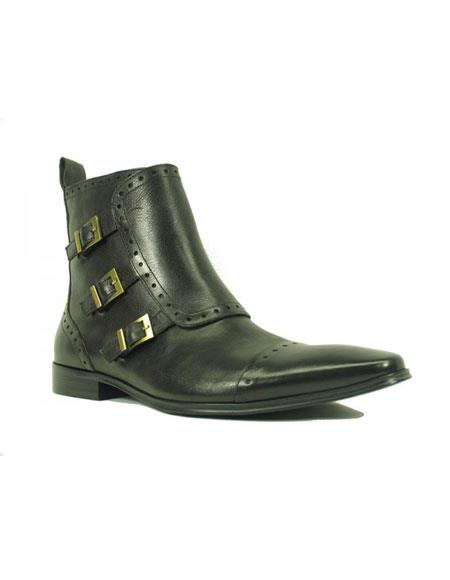 Mens-Black-Zipper-Leather-Boots-33912.jpg