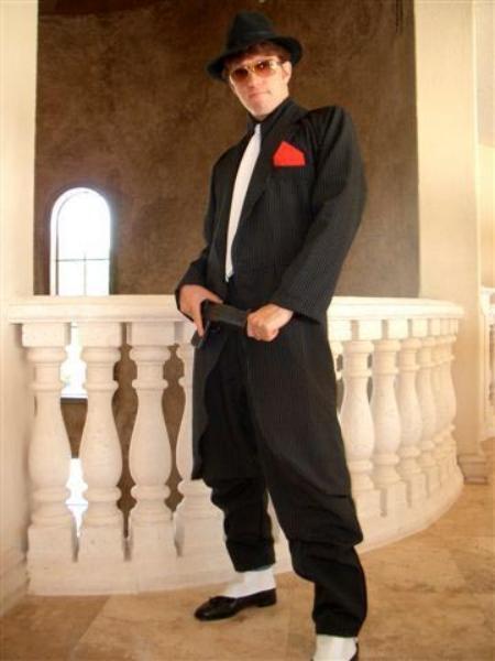 Mens-Black-Zoot-Suit-1209.jpg