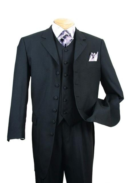 Mens-Black-Zoot-Suit-157.jpg
