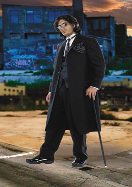 Mens-Black-Zoot-Suit-159.jpg