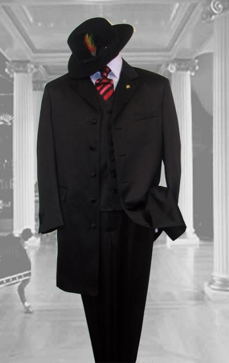 Mens-Black-Zoot-Suit-1833.jpg