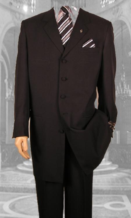 Mens-Black-Zoot-Suit-2472.jpg