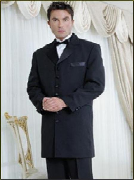 Mens-Black-Zoot-Suits-258.jpg