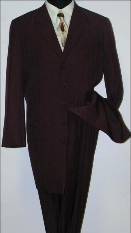 Mens-Black-Zoot-Suits-275.jpg