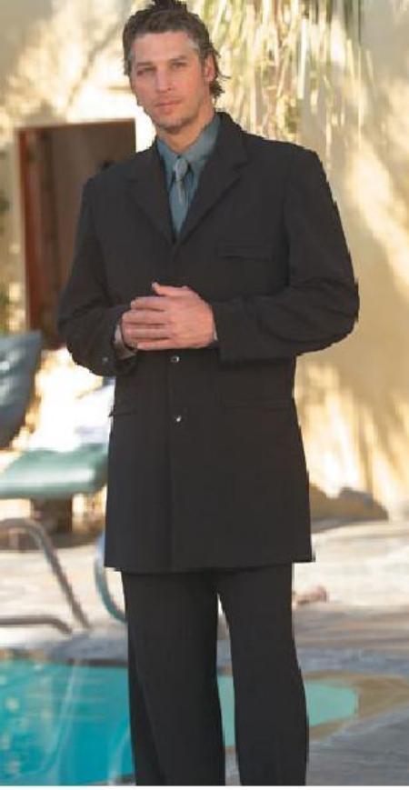 Mens-Black-Zoot-Suits-279.jpg