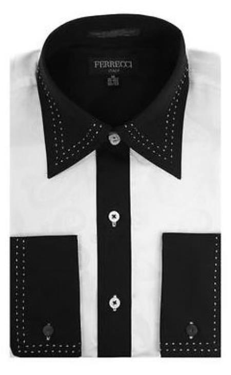 Mens-Black-and-White-Shirt-25037.jpg