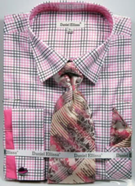 Mens-Black-with-Fuchsia-Shirt-24567.jpg