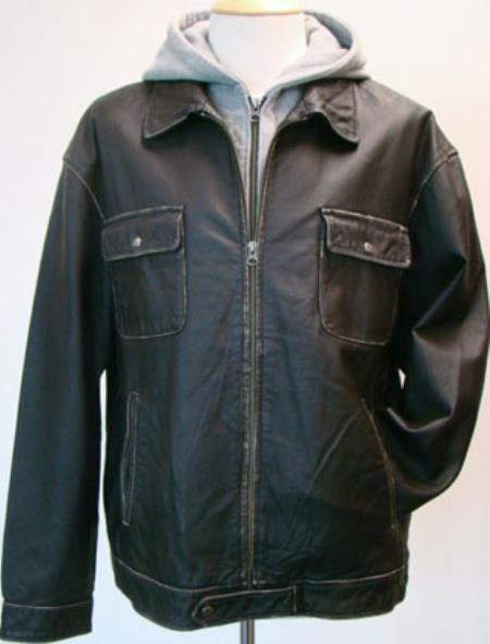 Mens-Black-with-Grey-Leather-Jacket-25834.jpg