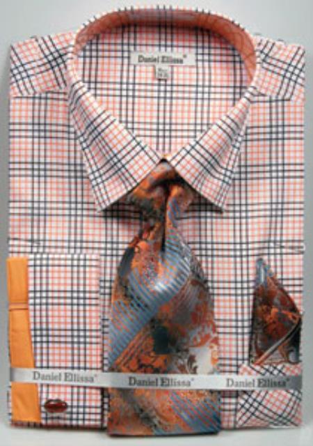 Mens-Black-with-Orange-Shirt-24570.jpg