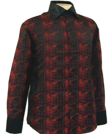 Mens-Black-with-Red-Shirt-21581.jpg