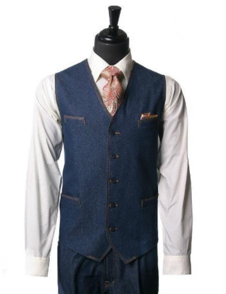 Mens-Blue-Casual-Walking-Suit-23897.jpg