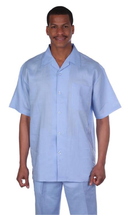Mens-Blue-Casual-Walking-Suits-18554.jpg