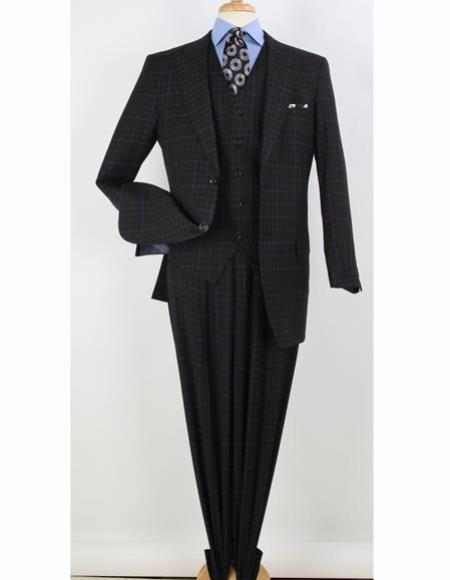 Mens-Blue-Checker-Pattern-Suit-30090.jpg